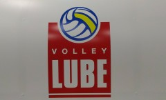 PromoEvento Lube Volley
