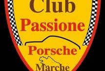 PromoEvento Raduno Porsche